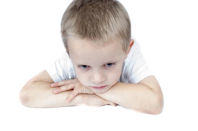 неуправляемый ребенок что делать