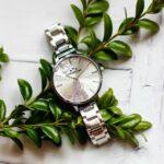 Наручные часы для женщины